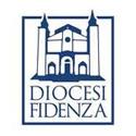 Diocesi di Fidenza