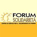 Forum Solidarietà di Parma
